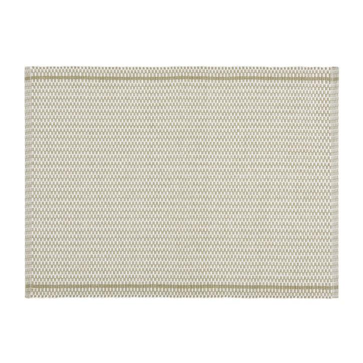 RISOTTO Tischset 4er Pack 35x48, beige