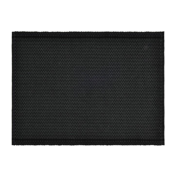 RISOTTO Tischset 4er Pack 35x48, anthracite
