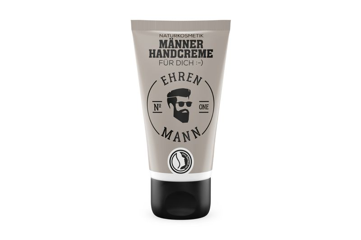 Handcreme 30ml Ehrenmann