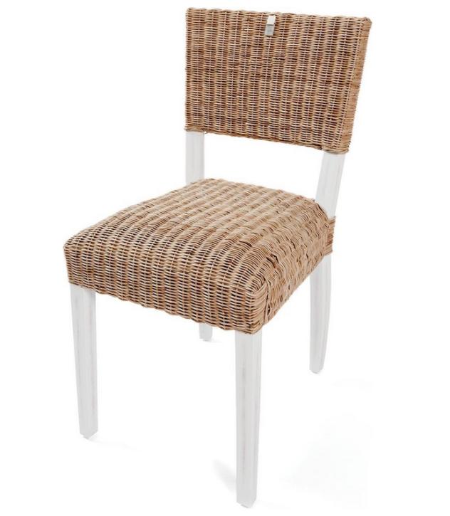 Riviera Maison Beecham Dining Chair