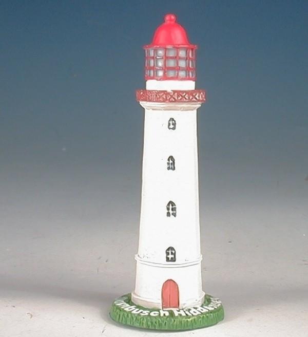 Leuchtturm Dornbusch Hiddensee 8cm