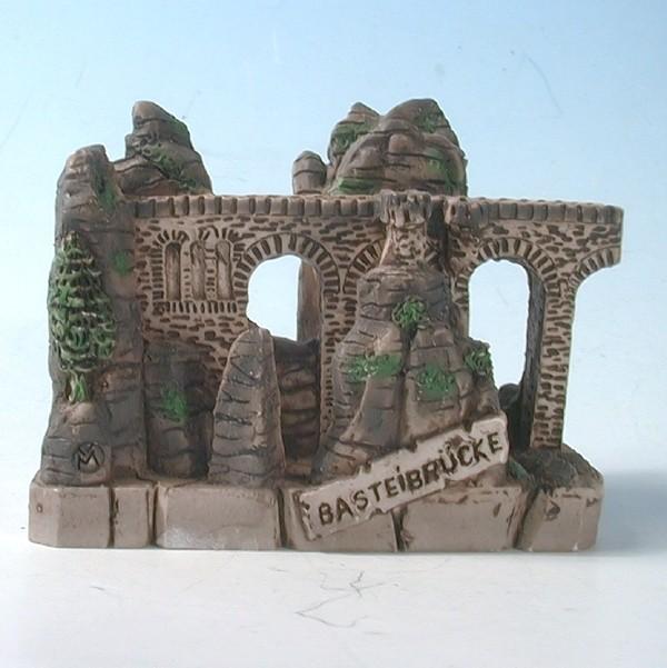 Basteibrücke ca.10cm