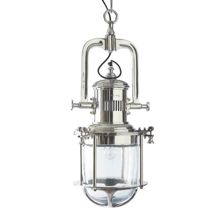 Riviera Maison Boathouse Hanging Lamp