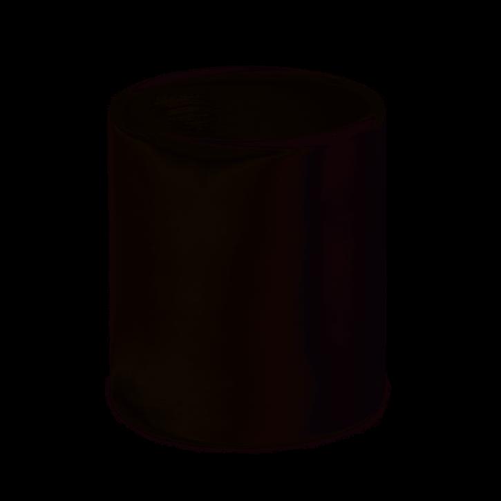 höfats - SPIN 120 Nachfülldose 8,5x8,5x9,5cm