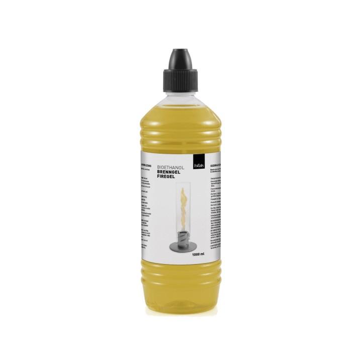 höfats - SPIN Bioethanol 1 Liter Flasche