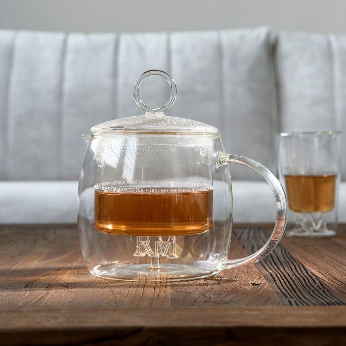 Riviera Maison 48 Tea Pot