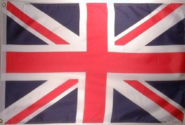 Flagge GROßBRITANIEN 60x90cm