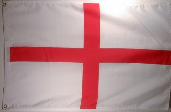 Flagge ENGLAND 60x90cm