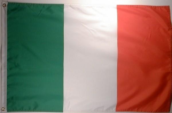 Flagge IRLAND 60x90cm