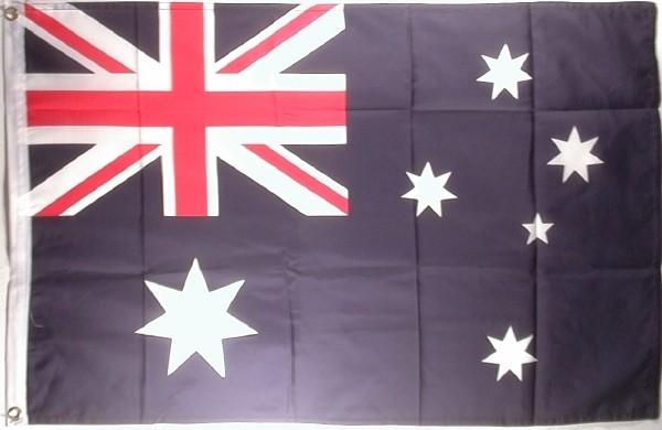 Flagge AUSTRALIEN 60x90cm