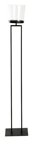 Windlicht Ludowik 140cm