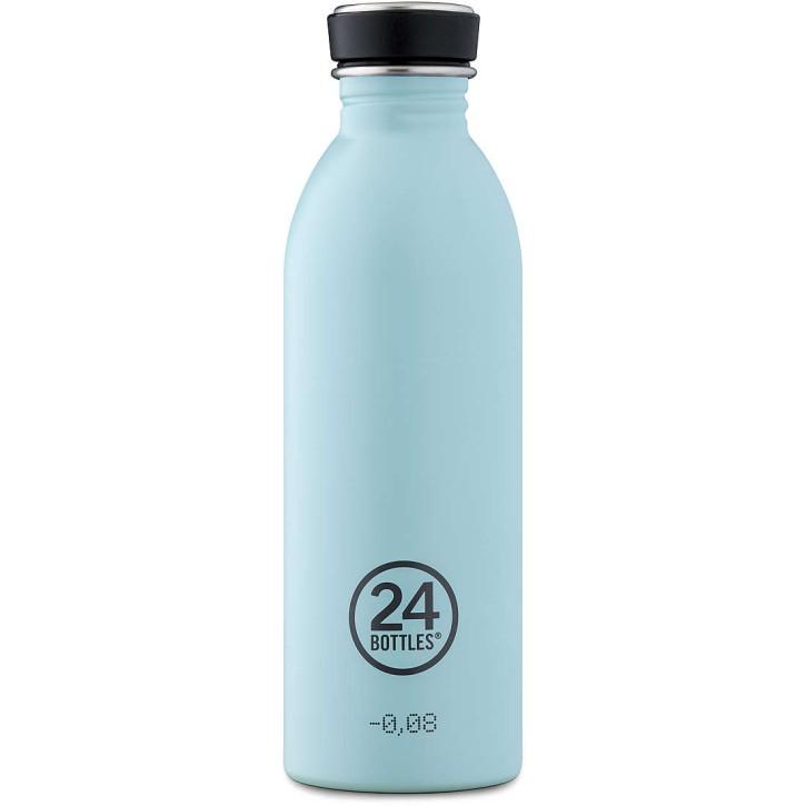 Urban Bottle CLOUD BLUE 500ml
