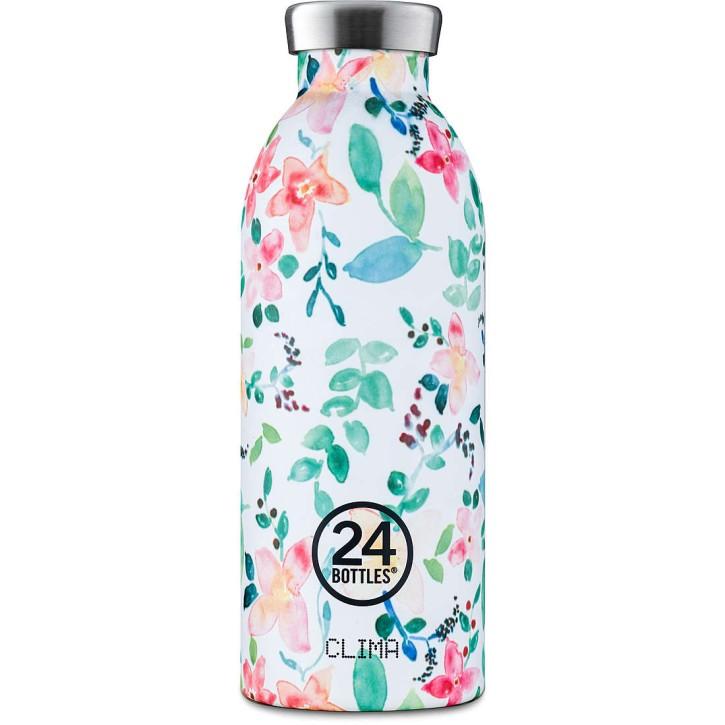 Clima Bottle LITTLE BUDS 500ml