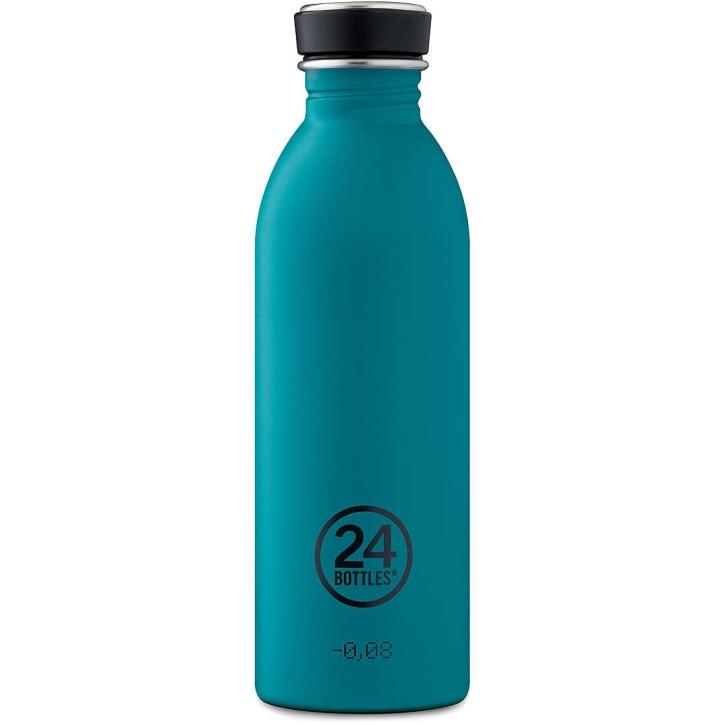 Urban Bottle Atlantic Bay 500ml