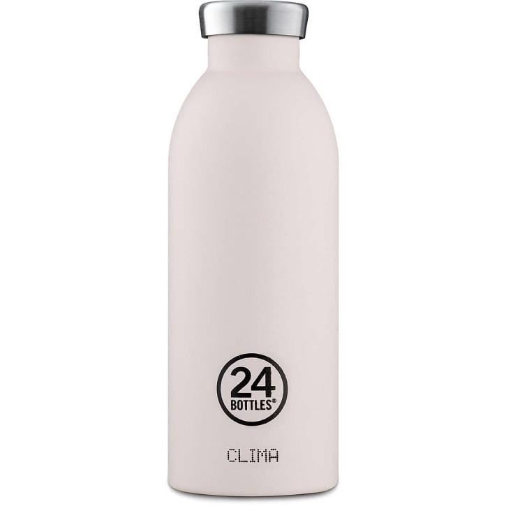 Clima Bottle STONE GRAVITY 500ml