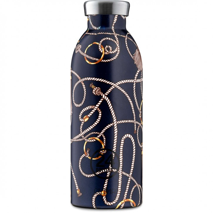 Clima Bottle ROYAL MAST 500ml