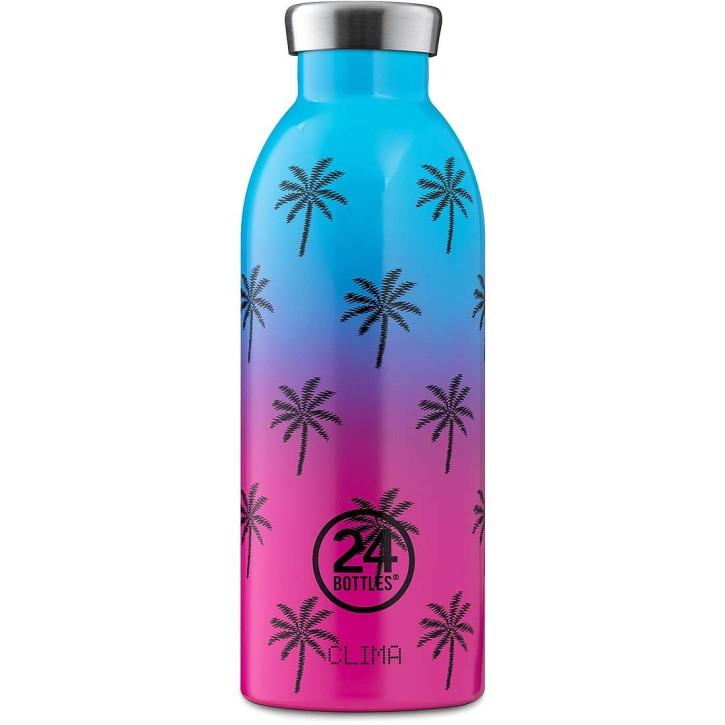 Clima Bottle PALM VIBE 500ml