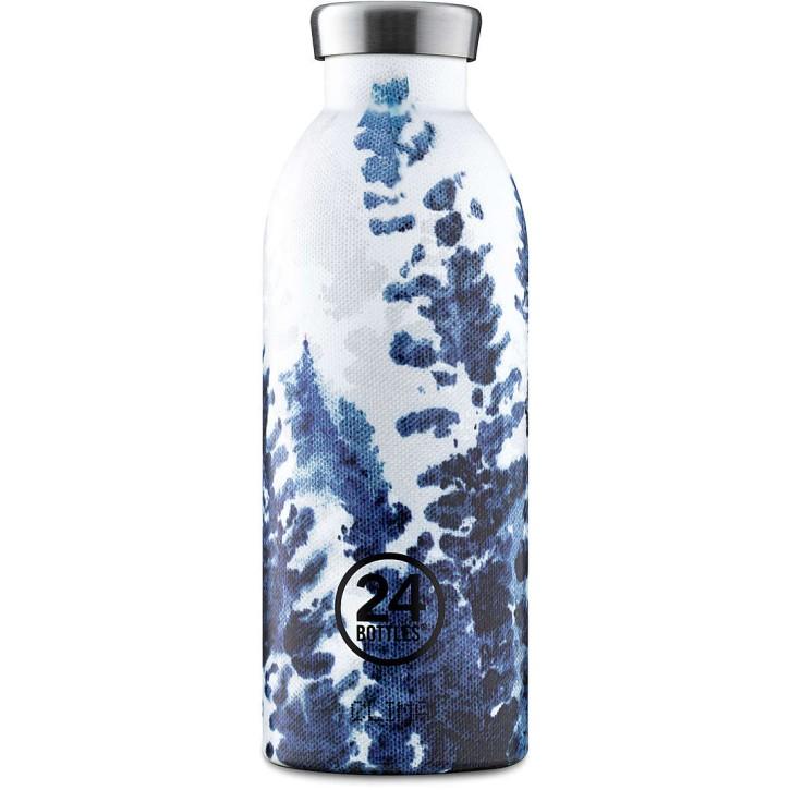 Clima Bottle HUSH  500ml