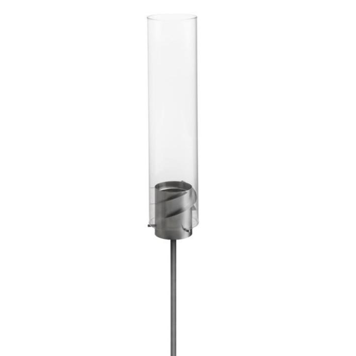 höfats - SPIN 120 Fackel - 174cm