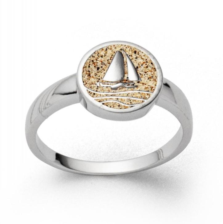 Ring Ahoi